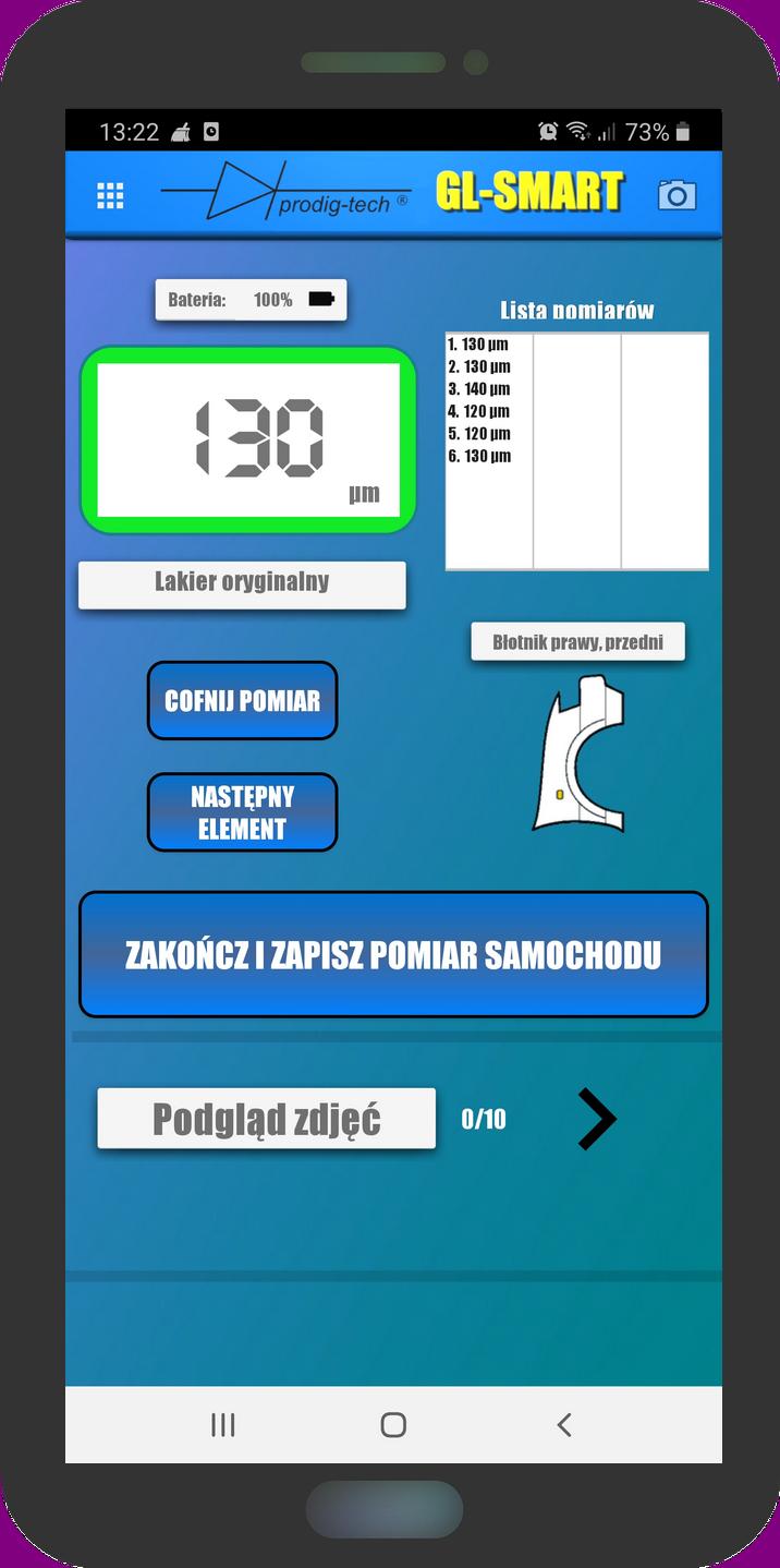 tel_1.png
